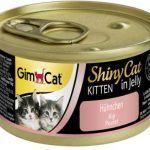 GimCat для котят