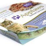 Ламистер для кошек грудка и икра