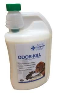 OdorKill