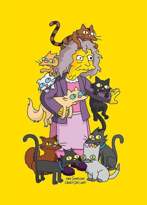 Опрос: сколько у вас кошек?