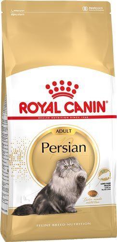 Для персов