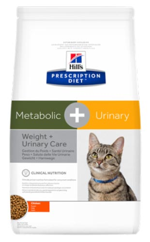 Metabolic+Urinary