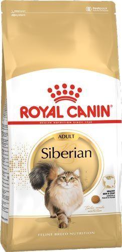 Для сибирских