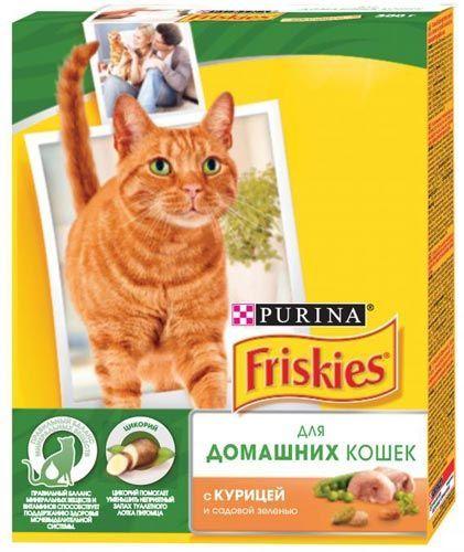 Для домашних животных с курицей и с лекарственными травами