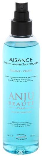 Шампунь Aisance Cleanser (спрей)