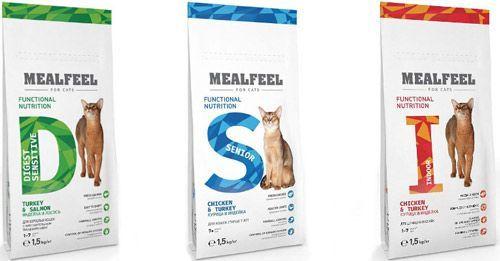 MealFeel